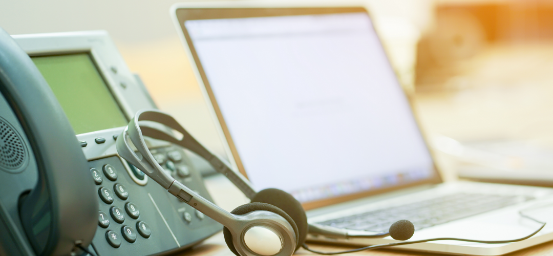 Advantages of Upgrading from Legacy Phone System