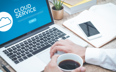 In House PBX vs Cloud Phone System