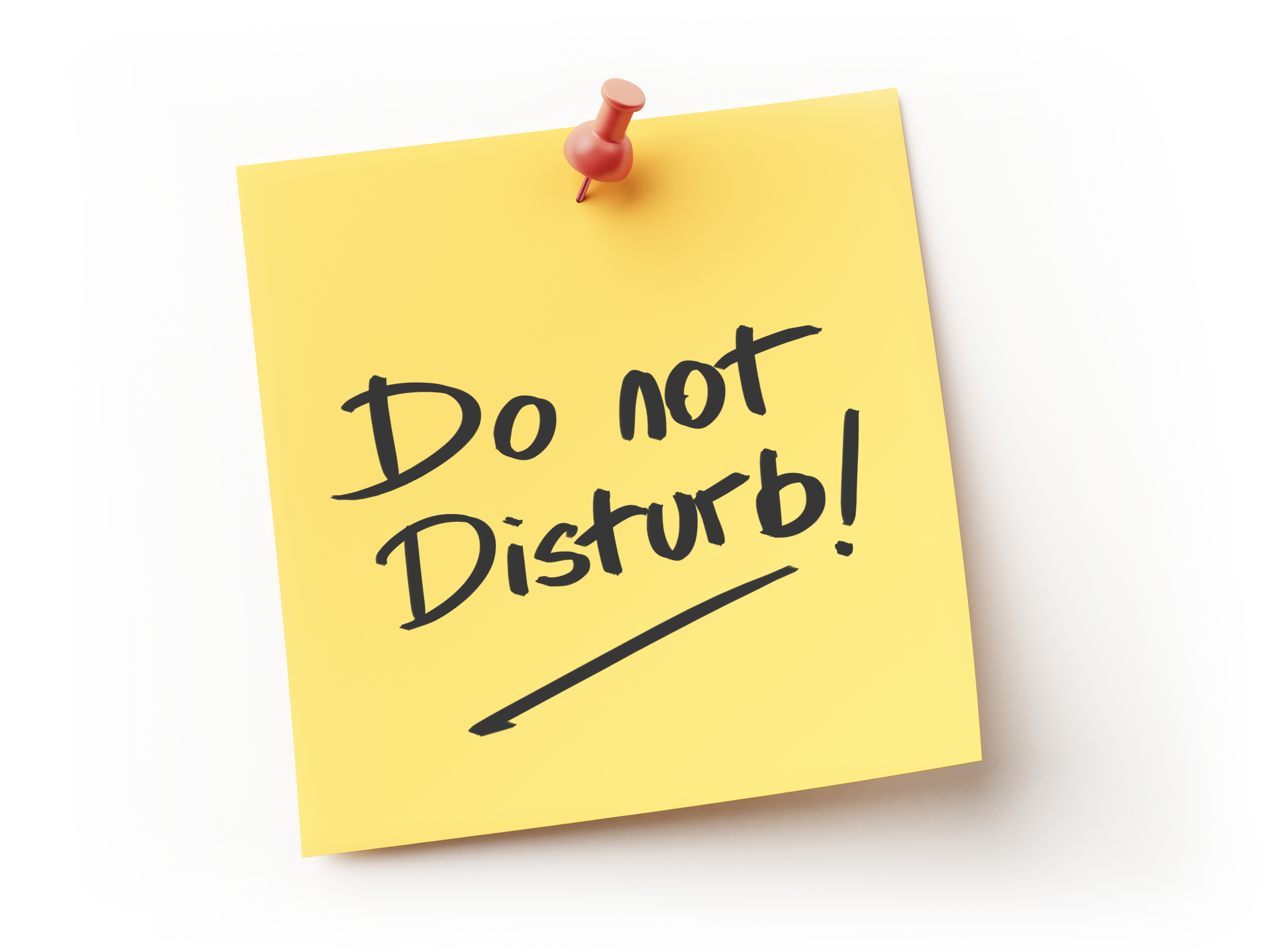 what does do not disturb do on iphone do not disturb cebod telecom 1508