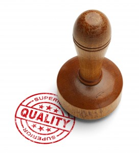 Superior quality business phone system