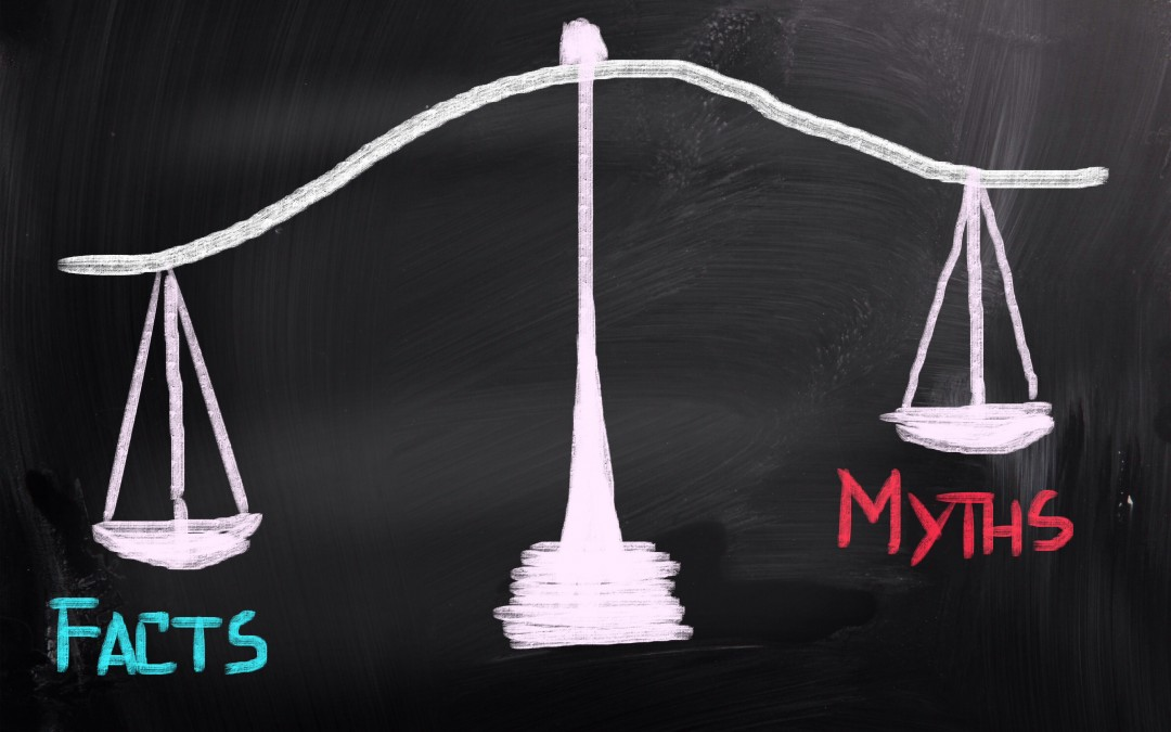 6 Myths About Voice Over IP (VOIP) Facts