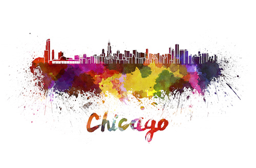 Chicago Local Phone Numbers