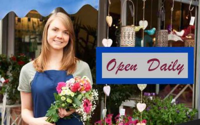 10 Useful Tips for Starting Your Own Small Business