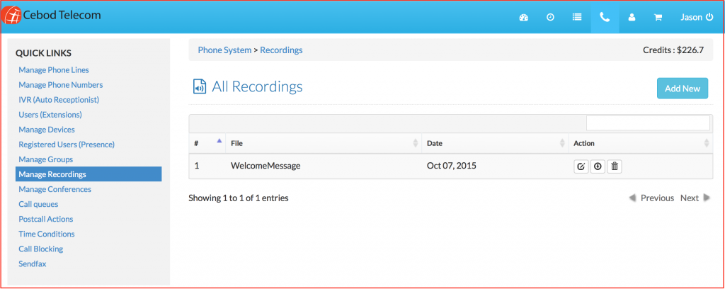 Manage_Recordings