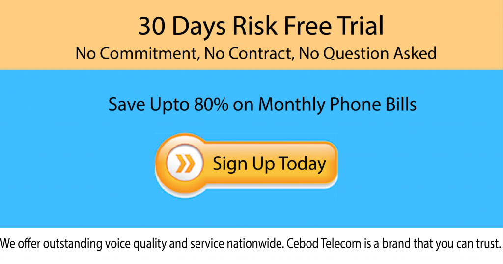 Free-Trial-Offer-IT-01