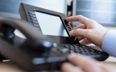 Voip for Legal Firm Part 2