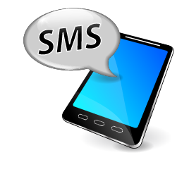 Business SMS
