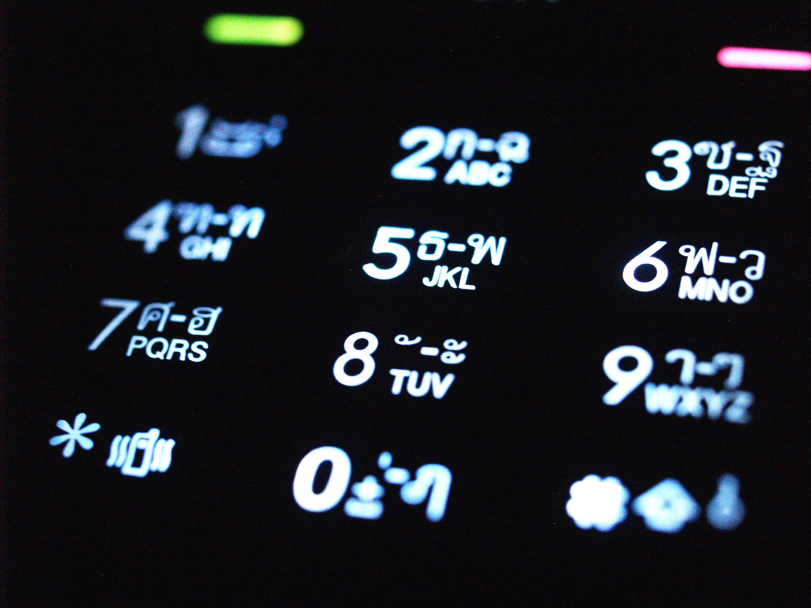 What is the Cost Effective Method to Meet Business Telecommunication Needs?