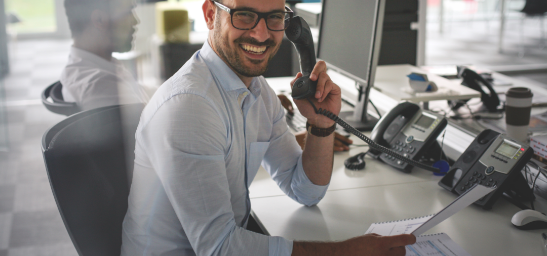 Tips to Choose the Right Business Phone Service