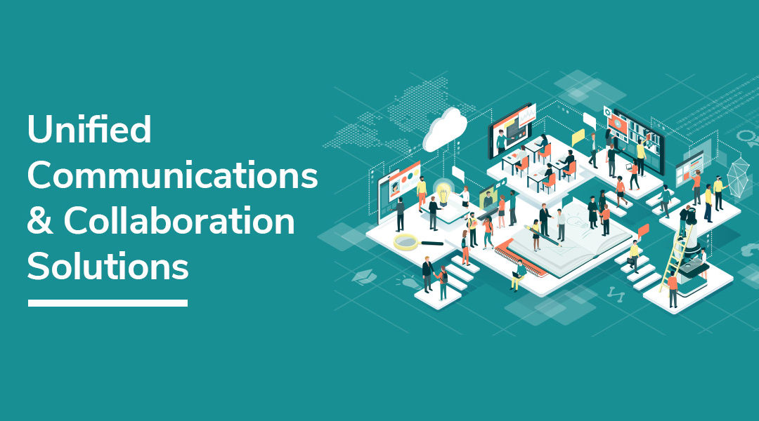 """Cebod Telecom Named to """"20 Most Promising Unified Communications Solution Providers 2017"""" by CIOReview"""