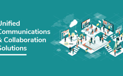 "Cebod Telecom Named to ""20 Most Promising Unified Communications Solution Providers 2017"" by CIOReview"