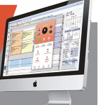 What is Dental Practice Management Software?
