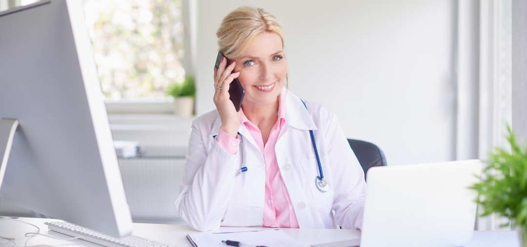 What is Patient Appointment Reminder Software?