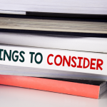 7 Things to Consider Before Setting Up a Small Business VOIP