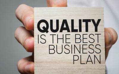 Is Good Call Quality Necessary for Business?