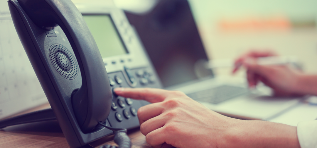 What Kind of VoIP Complaints Are People Looking For?