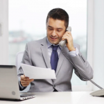 Difference between VOIP and Regular Phone System