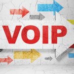 How VoIP services have revolutionized business communication in 2019-2020