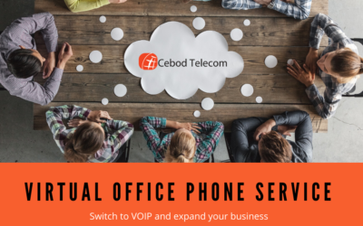 How to Find the Best Virtual Office Phone System for Your Small Business