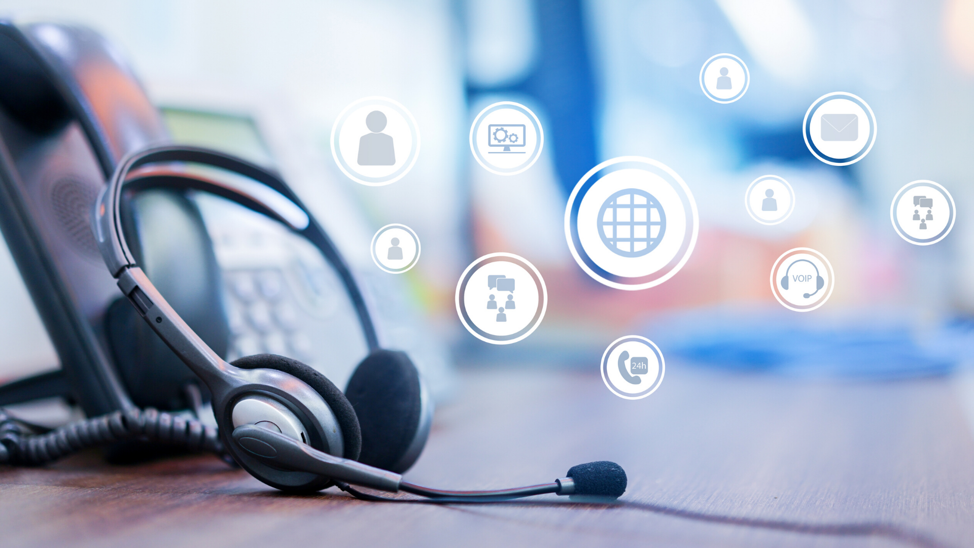 Why the Cheapest VoIP Business Phone Service is Not Always the Best Choice?