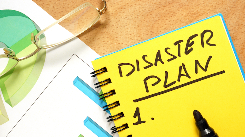 How to Make VoIP a Part of Your Disaster Preparedness Plan