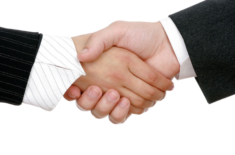 Yealink and Cebod Telecom Join Hands to Explore Western VoIP Market in United States