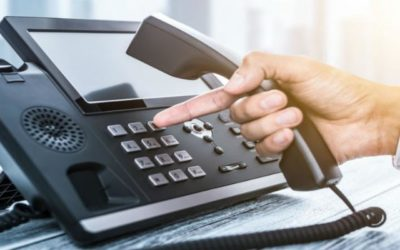 What is a VOIP Phone?