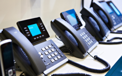 What is SIP Calling? The Complete Guide