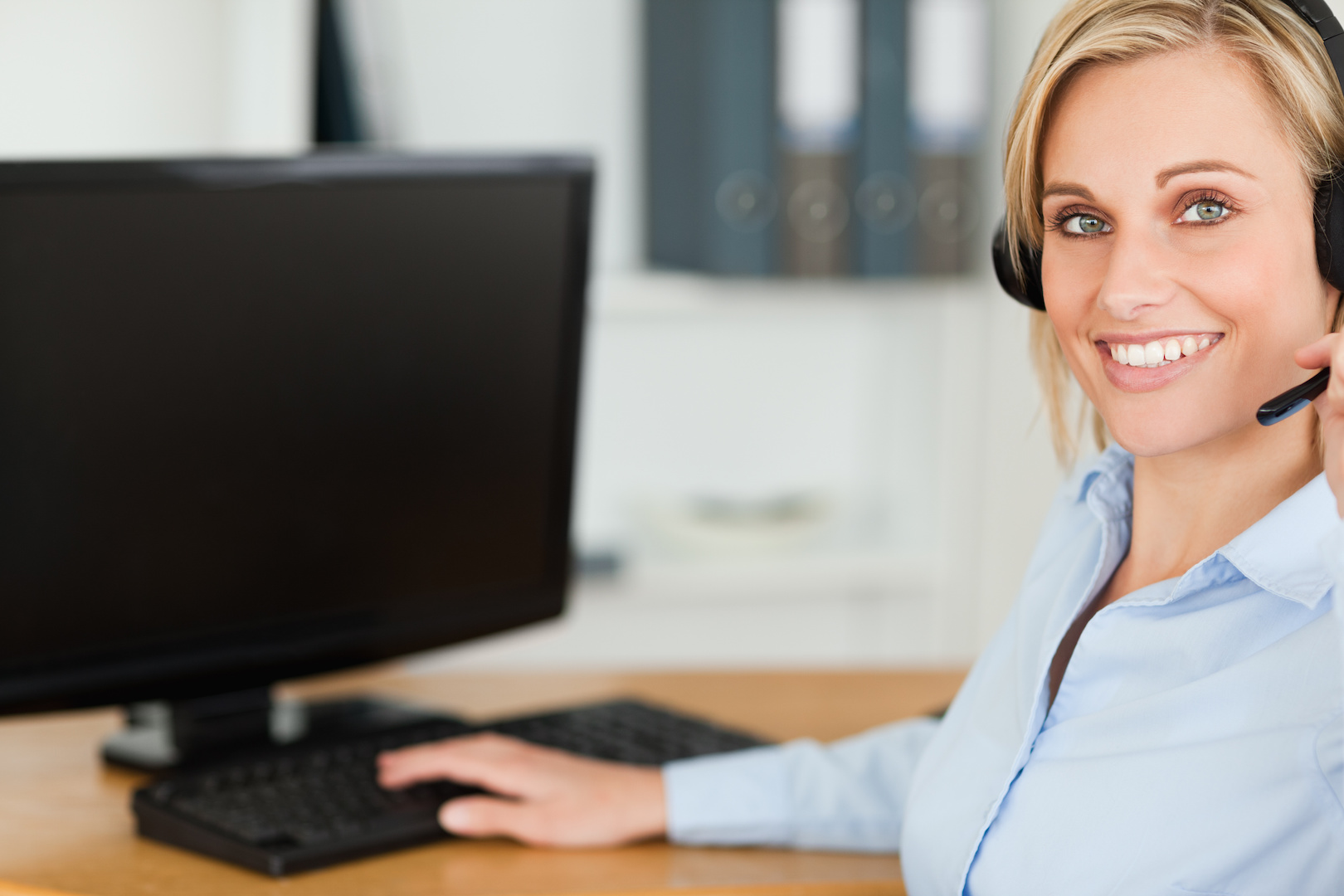 Is VOIP Good Choice for Multiple Office Locations?