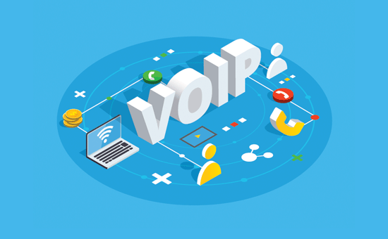 7 Steps to Reach the Full Potential of Your VoIP Network