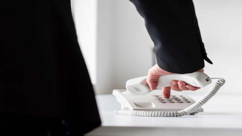 6 Advantages of Virtual Phone System for Entrepreneurs