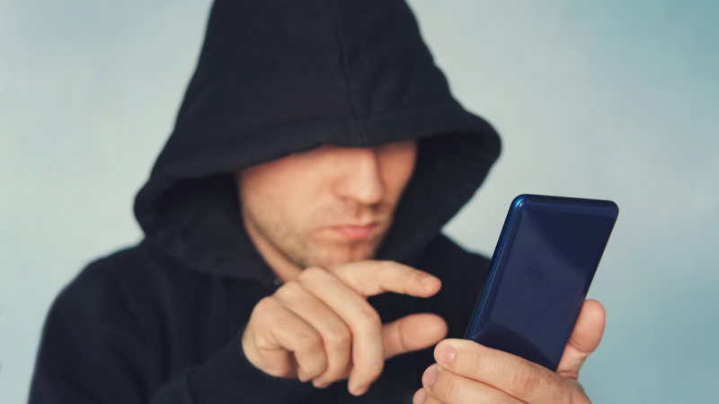 Is Someone Making Calls from Your Office Phone? 6 Signs Your VoIP System is Hacked