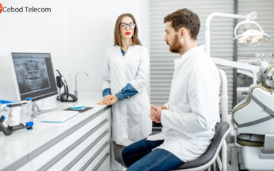 5 Benefits Your Dental Practice Management Software Must Come With