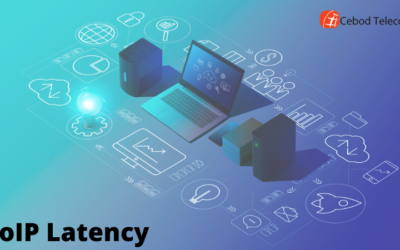 How to Reduce VoIP Latency: A Technical Guide to Testing Your Network